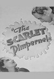 the-scarlet-pimpernel-1934
