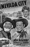 Nevada-City-1941