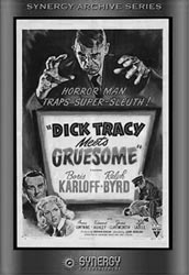 dick-tracy-meets-gruesome-1947