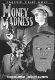 money-madness-1948