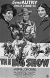 the-big-show-1936