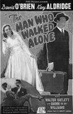 the-man-who-walked-alone-1945