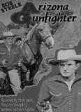 Arizona_Gunfighter-1937