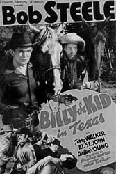 billy-the-kid-in-texas-1940