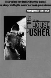 fall-of-the-house-of-usher-1928