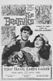 the-beatniks-1960