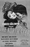 the-north-star-1943
