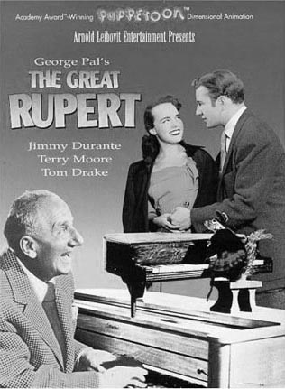 The-Great-Rupert-1950