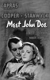 meet-john-doe-1941