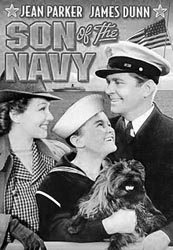 son-of-the-navy-1940