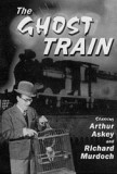 the-ghost-train-1941