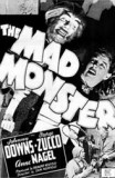 the-mad-monster-1942