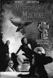 the-yesterday-machine-1963