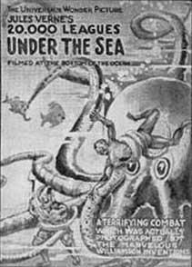 20000-leagues-under-the-sea-1916