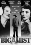 the-bigamist-1953