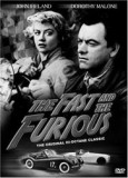the-fast-and-the-furious-1955