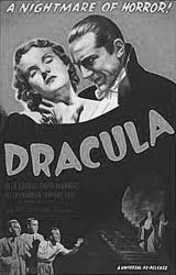 Old Movies, 530+ Black & White Movies, Free @ BnWMovies