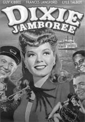 dixie-jamboree-1944