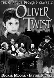 oliver-twist-1933