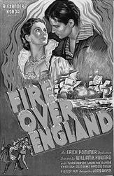 Fire-over-england-1937