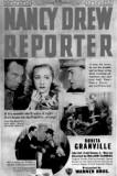 nancy-drew-reporter