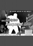 Amazing-transparent-man-1960