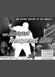 Amazing-transparent-man-1960