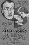 His-Double-Life-1933