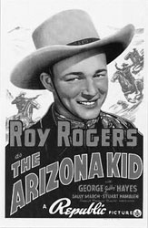 The-Arizona-Kid-1939