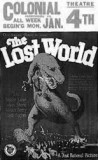 The-Lost-World-1925