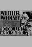 hook-line-and-sinker-1930
