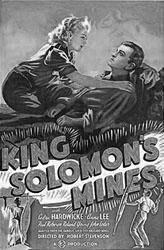king-solomons-mines-1937