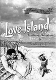 love-island-1950