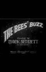the-bees-buzz-1929