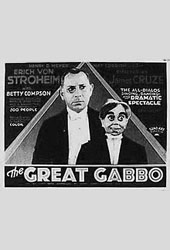 the-great-gabbbo-1929