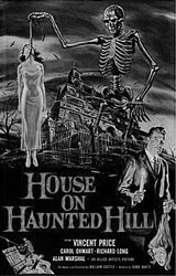 House_on_Haunted_Hill-1959