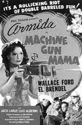 machine-gun-mama-1944