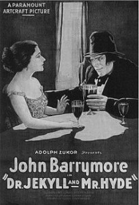 Dr-Jekyll-and-Mr-Hyde-1920