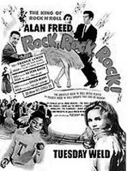 rock rock rock 1956