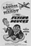 the flying deuces 1939
