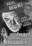 Angel-on-My-Shoulder-1946