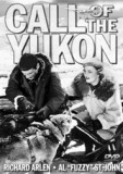call-of-the-yukon-1938