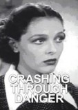 clashing-through-danger-1938