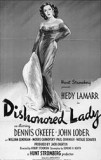 dishonored-lady-1947