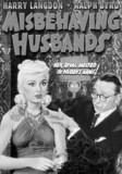 misbehaving-husbands-1940