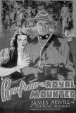 renfrew-of-the-royal-mounted-1937
