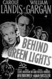 Behind-Green-Lights-1946