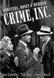 Crime-Inc-1945