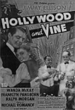 Hollywood-and-vine-1945