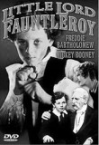 Little-Lord-Fauntleroy-1936